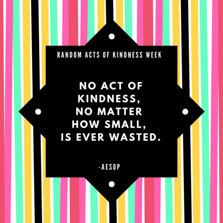 random-acts-of-kindness-quote