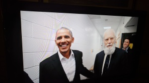 obama-and-letterman