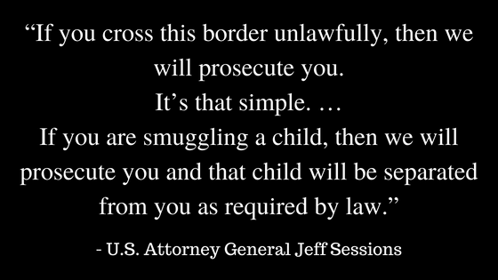 jeff-sessions-on-immigration