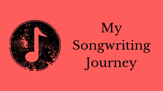 songwriting-journey