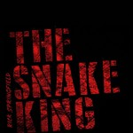 RS The Snake King