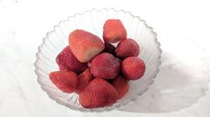national-strawberry-day