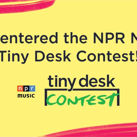 npr-tiny-desk-contest