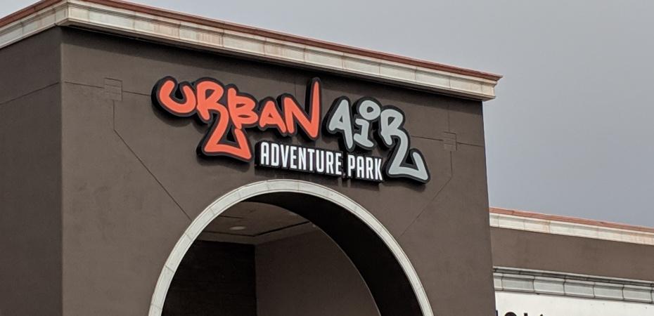 urban-air-adventure