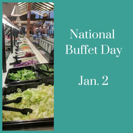 national-buffet-day