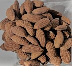 national-almond-day
