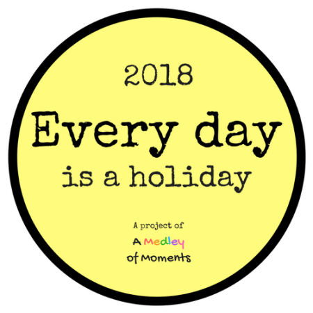 every-day-is-a-holiday