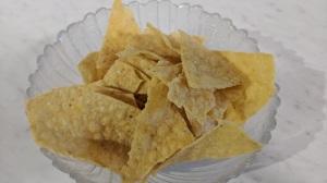 tortilla-chip-day