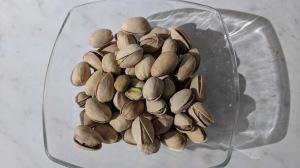 national-pistachio-day