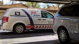 aaa-service