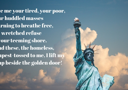 statue-of-liberty-quote