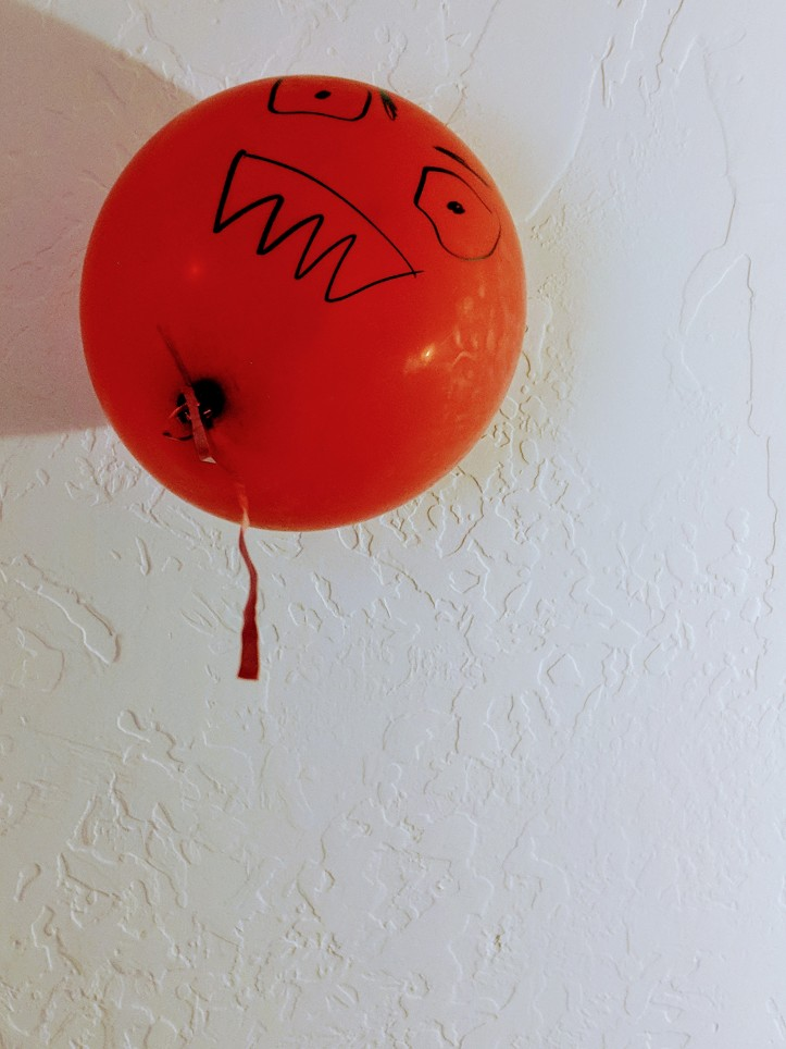 red-zombie-balloon