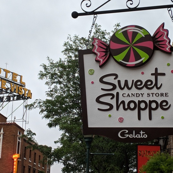 sweet-shoppe