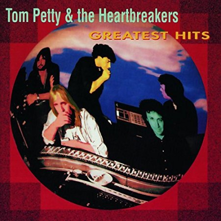 tom-petty