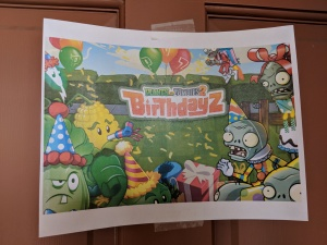 plants-vs-zombies-sign