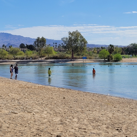 lake-havasu-arizona-beach